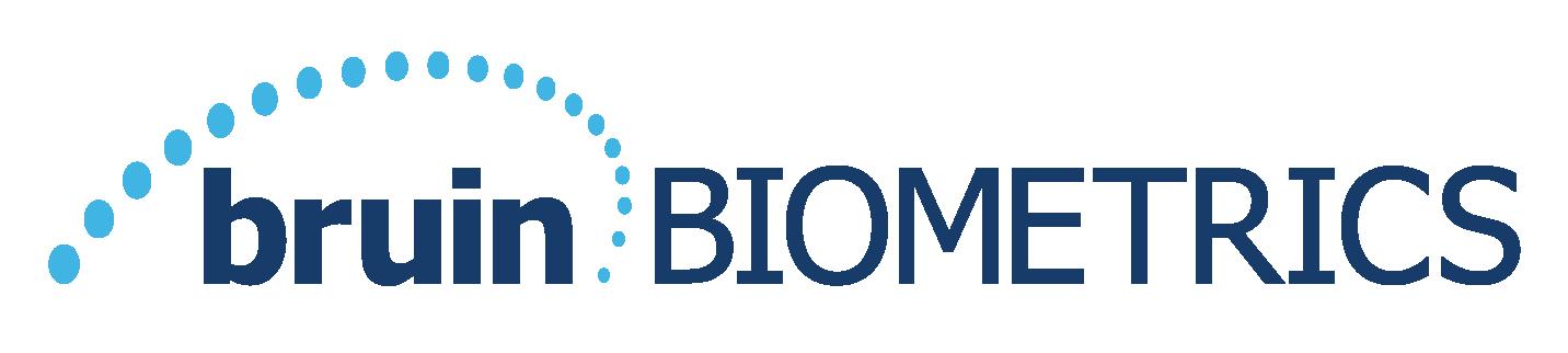 Bruin Biometrics LLC logo